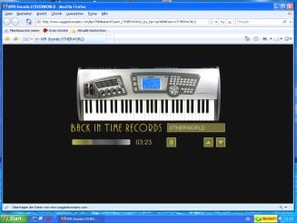 bitr_audioplayer_screen_small.jpg
