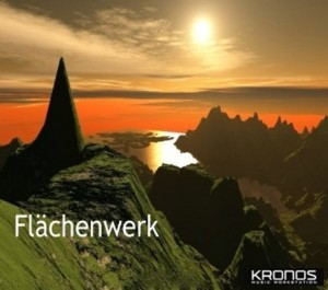 Kronos Flaechenwerk website large