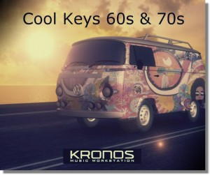 kronos cool keys 60s70s cover 1 midsize edited 2 shadow