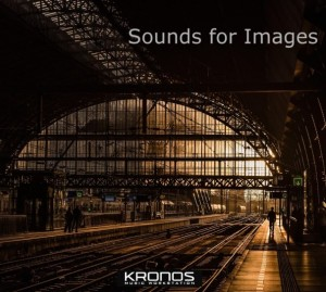 Sounds 4 Images Cover 2 midsize